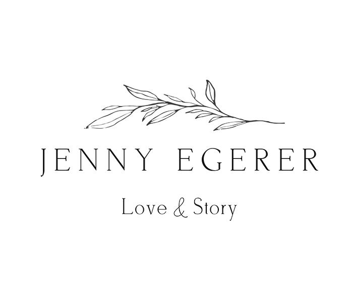 Jenny Egerer